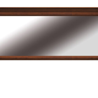 """KENTAKI"" Зеркало LUS/155 155х81,5х6,5см."