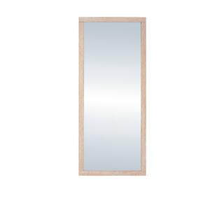 """Каспиан"" Зеркало LUS/50 49х116см."