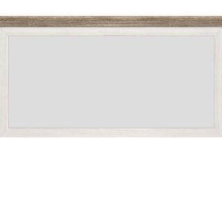 """MARSELLE"" Зеркало LUS/165 166,5х87,5х5см."