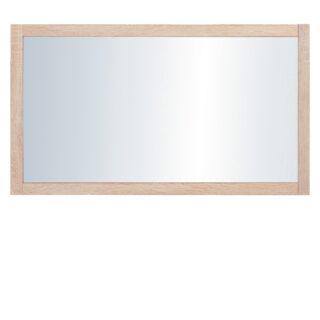 """Каспиан"" ka.09 Зеркало LUS/100 105х77см."