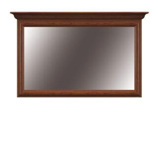 """KENTAKI"" к.08 Зеркало LUS/90 99х76х6,5см."