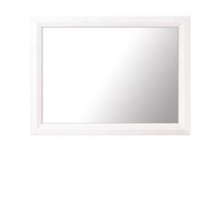 """""""MALTA"""" m.10 Зеркало LUS 106,5х80х4,5см."""