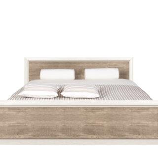 """""""KOEH"""" Кровать LOZ180 185х205,5см."""