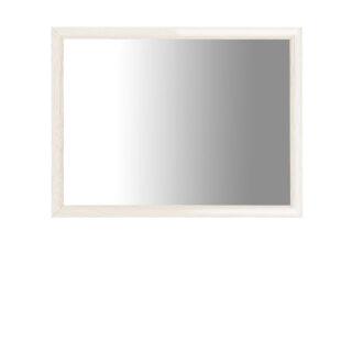 """""""KOEH"""" ко.07 Зеркало  LUS/103 103,5х78,5х2,5см."""