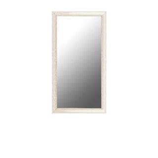 """""""KOEH"""" Зеркало  LUS/58 58,5х110х2,5см."""