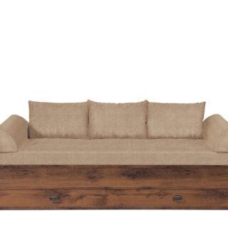 """Индиана"" и.24 Диван-кровать JLOZ80 79-154х60,5х202,5см."