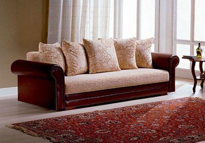 мягкая мебель 600х400